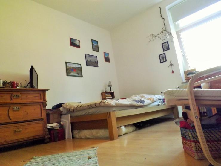 wundersch nes wg zimmer im bielefelder westen siggi 17qm wg bielefeld m bliert bielefeld. Black Bedroom Furniture Sets. Home Design Ideas