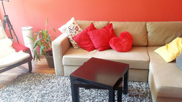 gem tliche wohnung verantwortlicher zwischenmieter in gesucht wohnung in mannheim neckarstadt. Black Bedroom Furniture Sets. Home Design Ideas