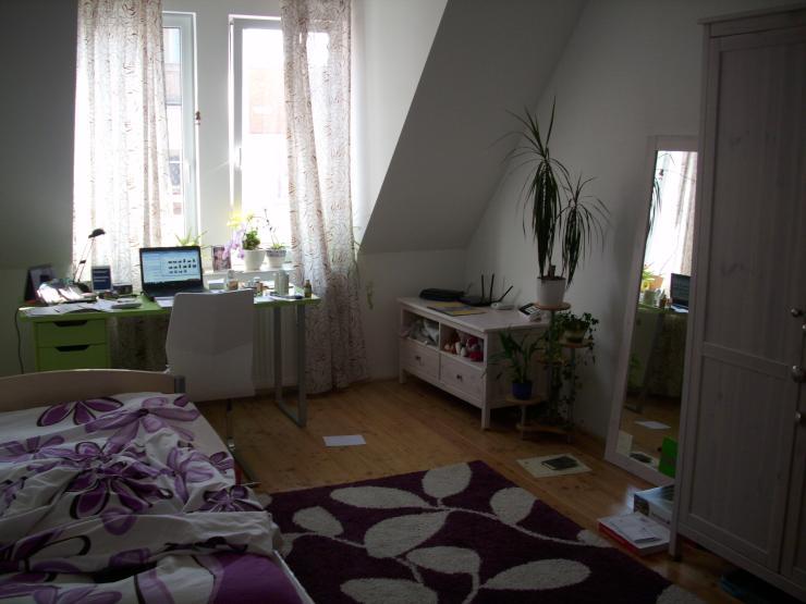 supersch ne 2 zimmer wohnung in reudnitz zu vermieten wohnung in leipzig reudnitz thonberg. Black Bedroom Furniture Sets. Home Design Ideas