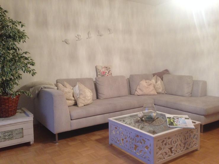 m blierte 2 zimmer wohnung in der offenburger innenstadt. Black Bedroom Furniture Sets. Home Design Ideas