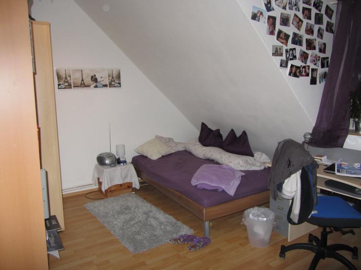 zimmer in zentraler g nstiger gro er 2er wg zur zwischenmiete suche wg osnabr ck innenstadt. Black Bedroom Furniture Sets. Home Design Ideas