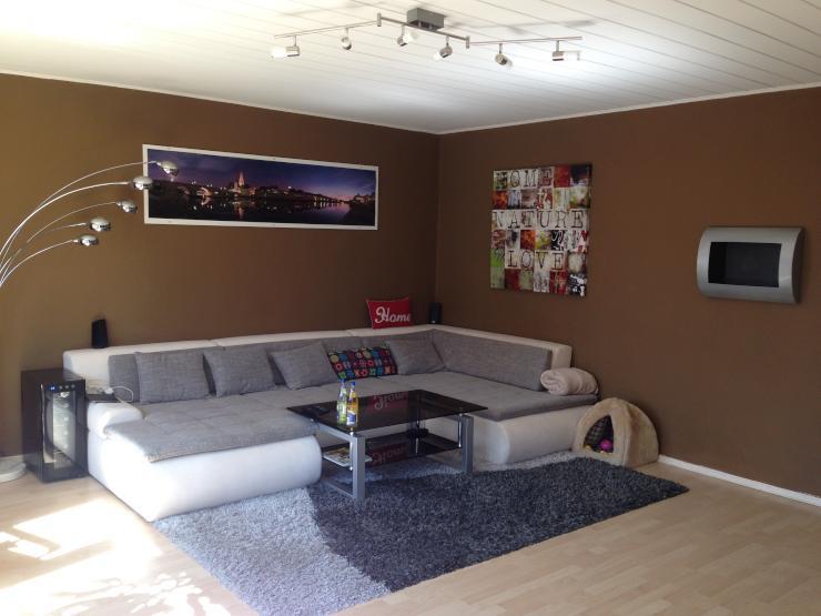 moderne wohnung vor den toren der stadt wg zimmer in regensburg schwabelweis. Black Bedroom Furniture Sets. Home Design Ideas