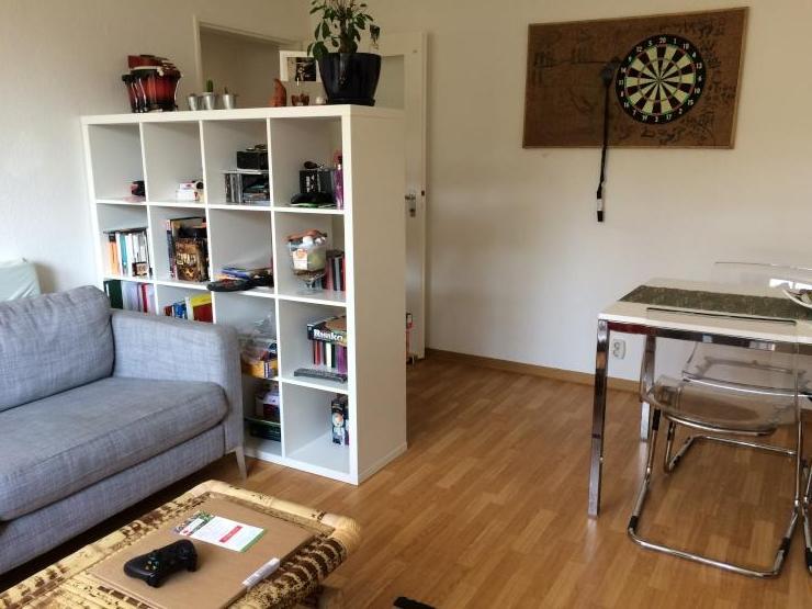 gro z gige 2 zimmerwohnung in oberursel f r 1 jahr zu vermieten wohnung in oberursel taunus. Black Bedroom Furniture Sets. Home Design Ideas