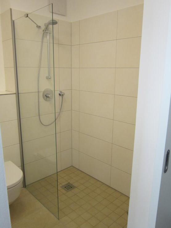 iq studentenapartment 1 zimmer wohnung in friedberg hessen. Black Bedroom Furniture Sets. Home Design Ideas