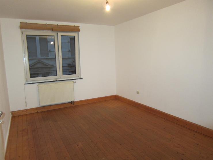 16 qm zimmer 18 qm wohnzimmer zentrale lage wg zimmer in darmstadt darmstadt. Black Bedroom Furniture Sets. Home Design Ideas