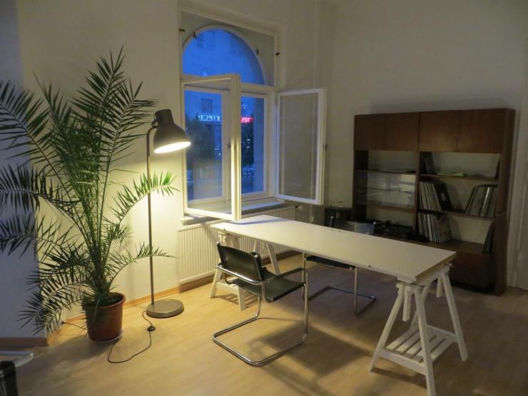 sehr sch ne altbau frankfurter allee wg zimmer berlin m bliert berlin friedrichshain. Black Bedroom Furniture Sets. Home Design Ideas