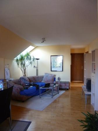 zimmer in wundersch ner 2er wg wgzimmer regensburg gra oberisling. Black Bedroom Furniture Sets. Home Design Ideas