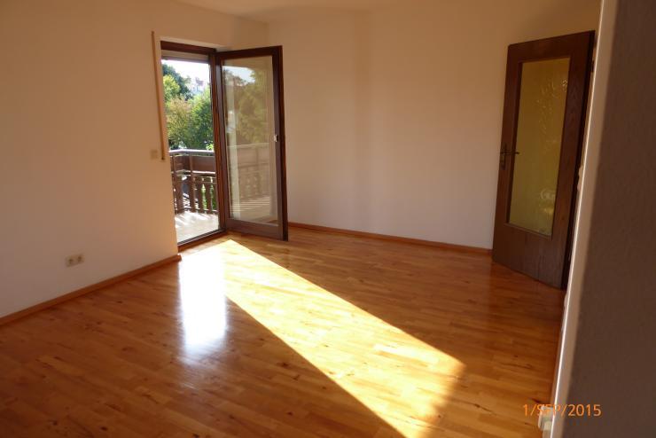 1 zimmer appartement 1 zimmer wohnung in rosenheim aisingerwies. Black Bedroom Furniture Sets. Home Design Ideas