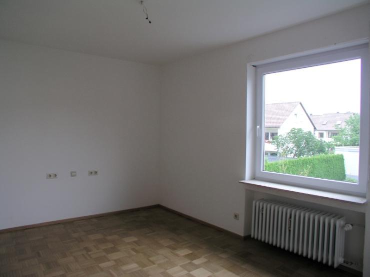 sonnige 5 zimmer wohnung in beliebtem wohngebiet wohnung in biberach an der ri. Black Bedroom Furniture Sets. Home Design Ideas