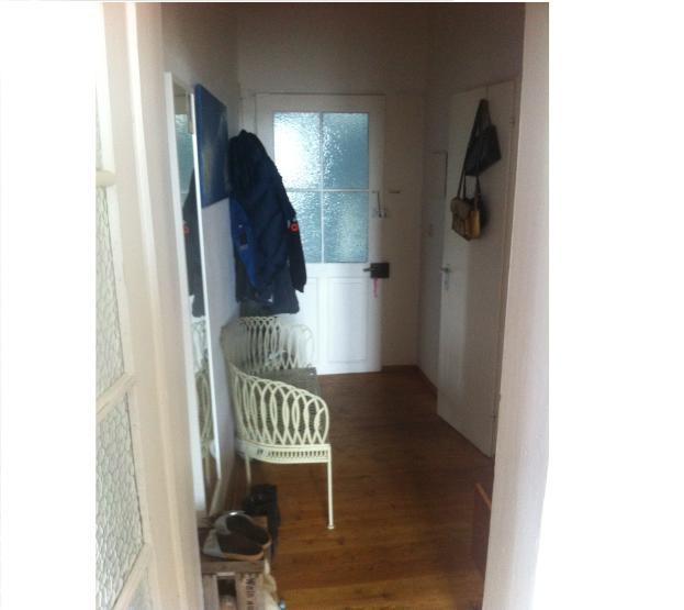 sehr sch ne altbauwohnung in gromb hl wohnung in w rzburg gromb hl. Black Bedroom Furniture Sets. Home Design Ideas