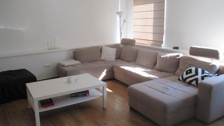 helle 87qm gro e innenstadtwohnung zum zu vermieten wohnung in l beck innenstadt. Black Bedroom Furniture Sets. Home Design Ideas