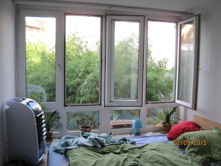 1 zimmer wohnung zur zwischenmiete 1 zimmer wohnung in freiburg im breisgau innenstadt. Black Bedroom Furniture Sets. Home Design Ideas