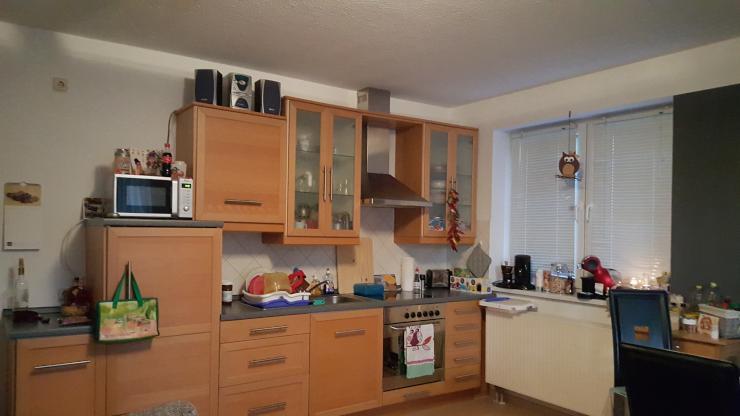 sch ne 2 zimmer wohnung hardegsen vogelfleck wohnung in northeim hardegsen. Black Bedroom Furniture Sets. Home Design Ideas