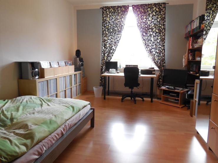 19m zimmer in netter 3er wg zentral in dortmund zimmer in dortmund mitte. Black Bedroom Furniture Sets. Home Design Ideas