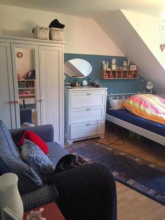nachmieter f r 3er wg in klinikumsn he gesucht wohnung in aachen aachen. Black Bedroom Furniture Sets. Home Design Ideas