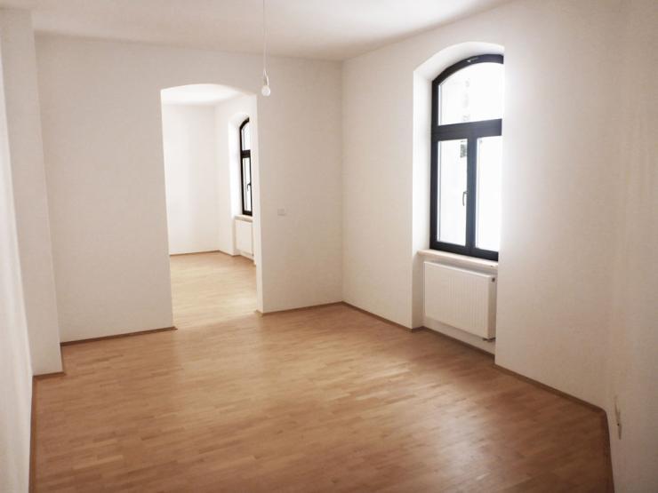 Wohnungen In Halle Saale