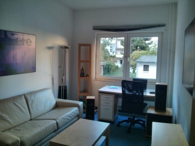 helles 13m zimmer in toller lage am schrevenpark wg kiel schreventeich. Black Bedroom Furniture Sets. Home Design Ideas