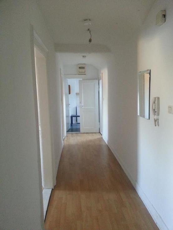 mitbewohner in f r 2er wg gesucht wg suche mannheim neckarstadt. Black Bedroom Furniture Sets. Home Design Ideas