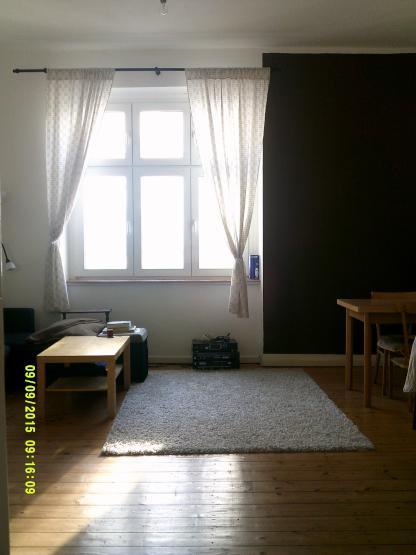 2 zimmer altbauwohnung in wuppertal elberfeld wohnung in wuppertal elberfeld. Black Bedroom Furniture Sets. Home Design Ideas