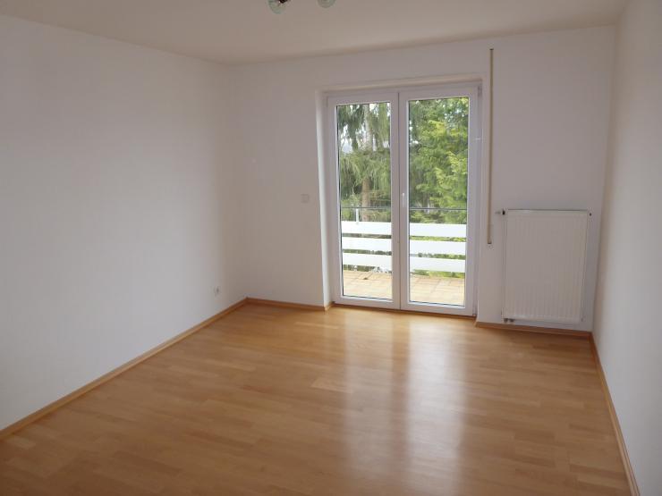 1 zimmer in damen wg mit balkonzugang in biberach wohngemeinschaft biberach an der ri mittelberg. Black Bedroom Furniture Sets. Home Design Ideas