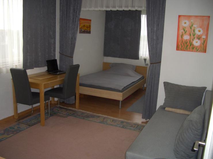 wohnungen k ln 1 zimmer wohnungen angebote in k ln. Black Bedroom Furniture Sets. Home Design Ideas