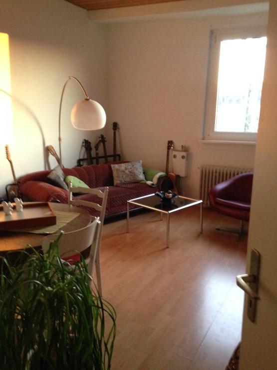 wundersch ne kleine wohnung in der neustadt wohnung in mainz neustadt. Black Bedroom Furniture Sets. Home Design Ideas