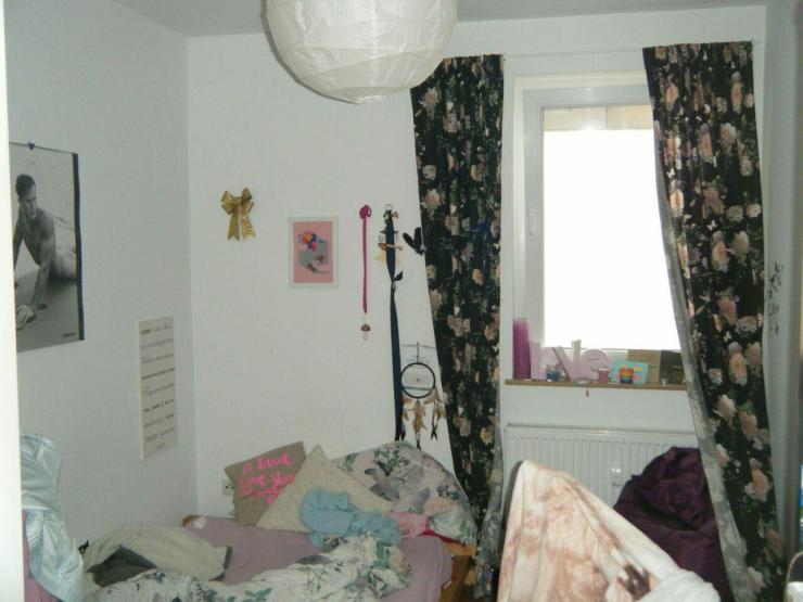 knapp 10 qm zimmer in 4er wg sehr zentral wgs in gie en. Black Bedroom Furniture Sets. Home Design Ideas