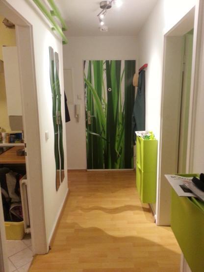 g nstige wohnung in sachsenhausen nord zu vermieten wohnung in frankfurt am main sachsenhausen. Black Bedroom Furniture Sets. Home Design Ideas