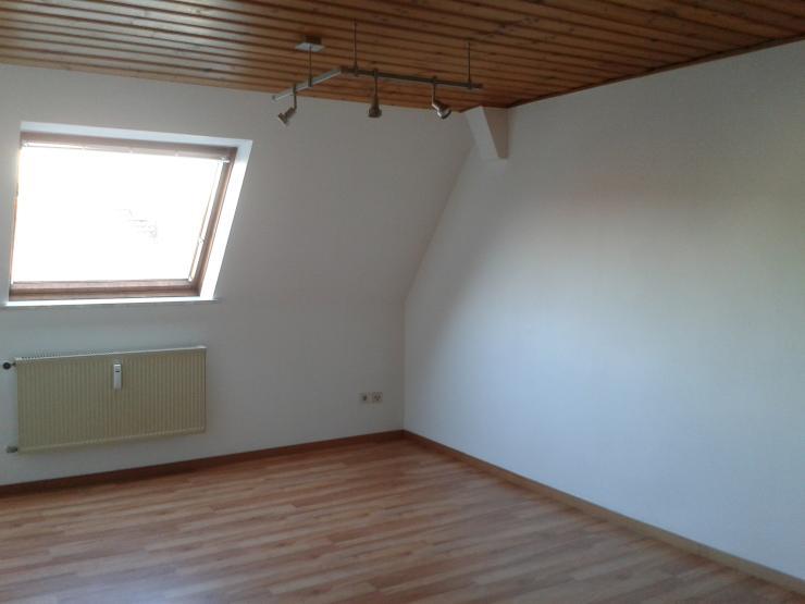 nachmieter f r wundersch ne dachgeschosswohnung gesucht wohnung in kempten allg u eich. Black Bedroom Furniture Sets. Home Design Ideas