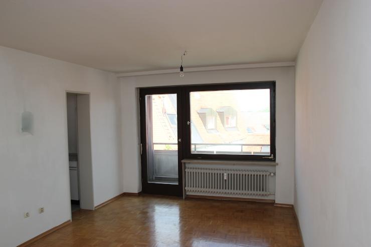 Wohnung Freising  Zimmer