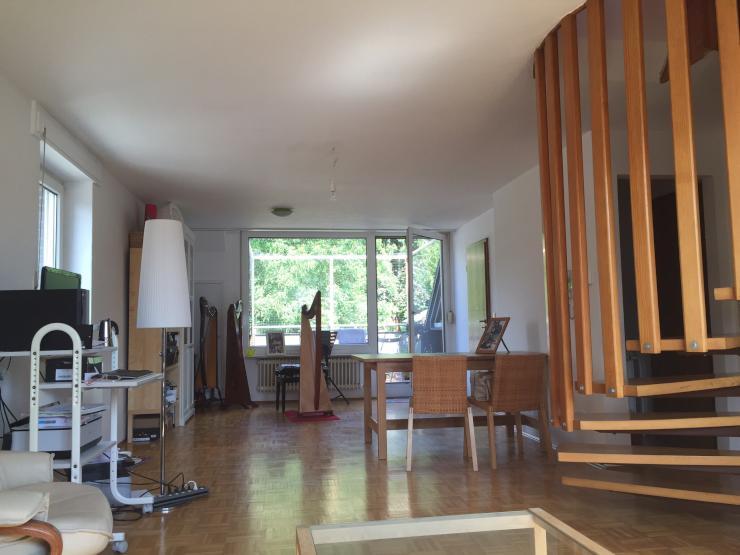 sch ne helle 2 zimmer wohnung in aachen kornelim nster wohnung in aachen kornelim nster. Black Bedroom Furniture Sets. Home Design Ideas