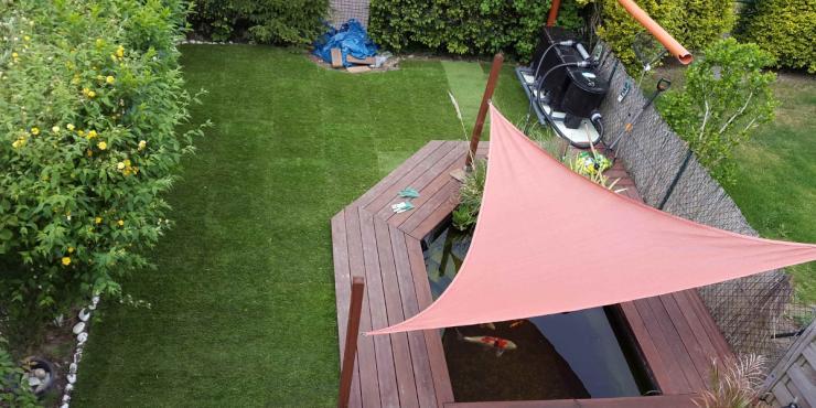 helle 2 zimmer in einem reihenhaus dachgeschoss zu vermieten wg zimmer in frankfurt am main. Black Bedroom Furniture Sets. Home Design Ideas