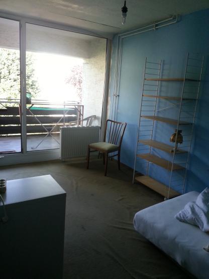 zwischenmiete zimmer teilm bliert f r studienanf nger. Black Bedroom Furniture Sets. Home Design Ideas