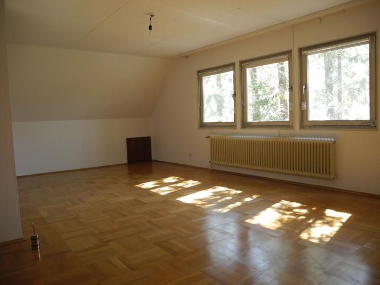 gro es 29 m sch nes zimmer in 6er wg wohngemeinschaft. Black Bedroom Furniture Sets. Home Design Ideas