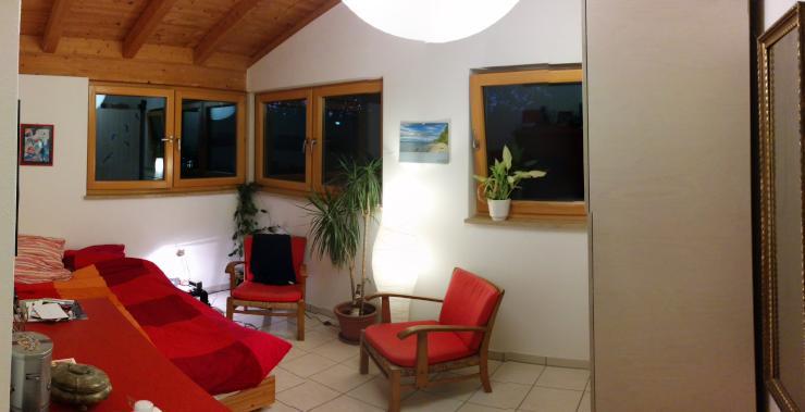 mitwohnzentrale landsberg am lech wg zimmer angebote in landsberg am lech. Black Bedroom Furniture Sets. Home Design Ideas