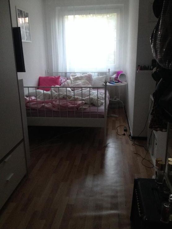 zentrales wg zimmer kassel mitte wg kassel mitte. Black Bedroom Furniture Sets. Home Design Ideas