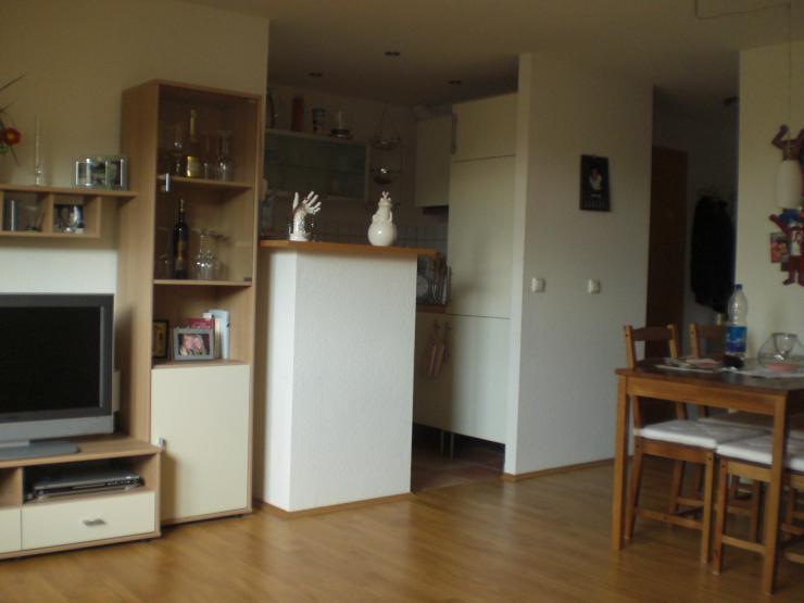 wohnungen viersen wohnungen angebote in viersen. Black Bedroom Furniture Sets. Home Design Ideas