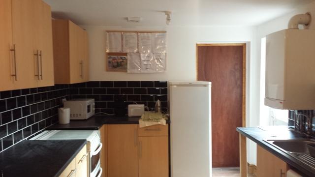 doppelzimmer zone 3 in london wg zimmer in london zone 3. Black Bedroom Furniture Sets. Home Design Ideas