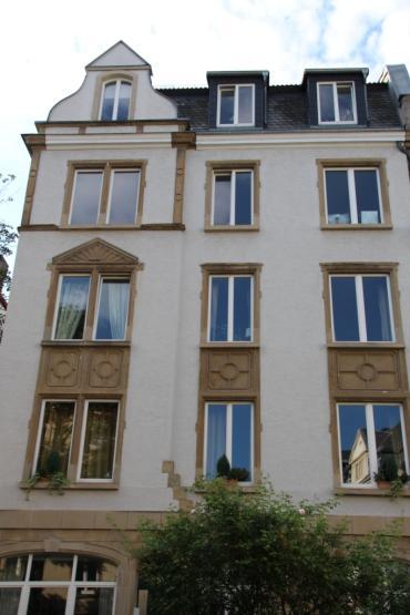 wundersch ne 3 5 zimmer wohnung n he schweizer platz wohnung in frankfurt am main sachsenhausen. Black Bedroom Furniture Sets. Home Design Ideas