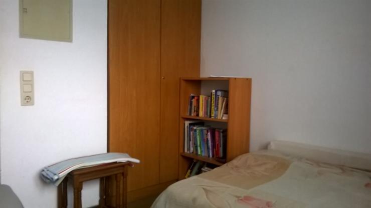 wohnung in mainz m nchfeld zu vermieten 1 zimmer wohnung in mainz m nchfeld. Black Bedroom Furniture Sets. Home Design Ideas