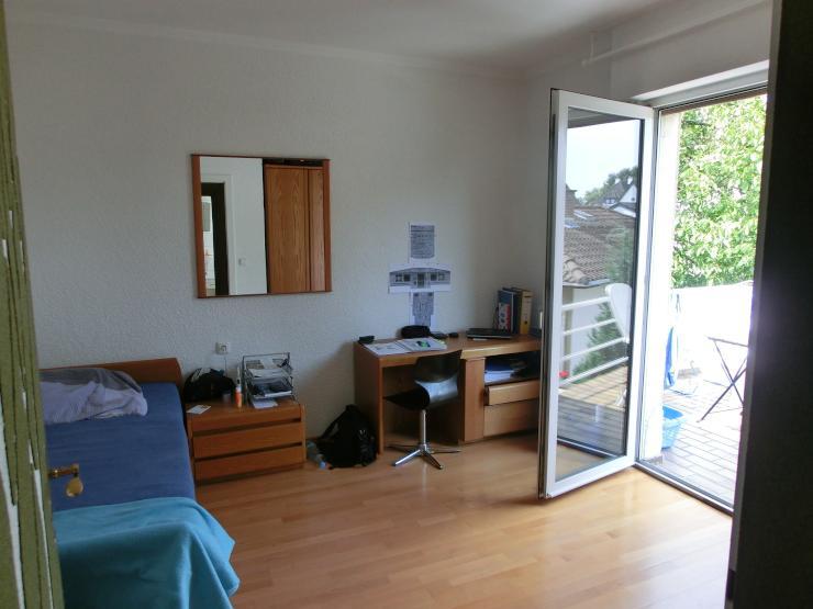 wg einfamilienhaus in mainz bischofsheim haus in mainz bischofsheim. Black Bedroom Furniture Sets. Home Design Ideas