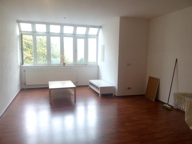 2 zimmer wohnung innenstadt bs wohnung in braunschweig innenstadt. Black Bedroom Furniture Sets. Home Design Ideas