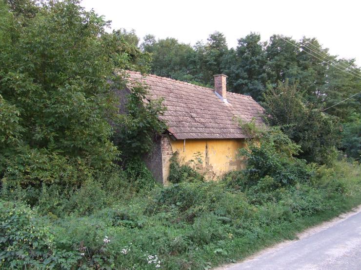 Kleines Haus Mit Garten Mieten