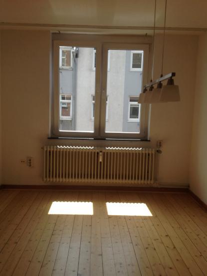zentrale uninahe wohnung wohnung in aachen innenstadt. Black Bedroom Furniture Sets. Home Design Ideas