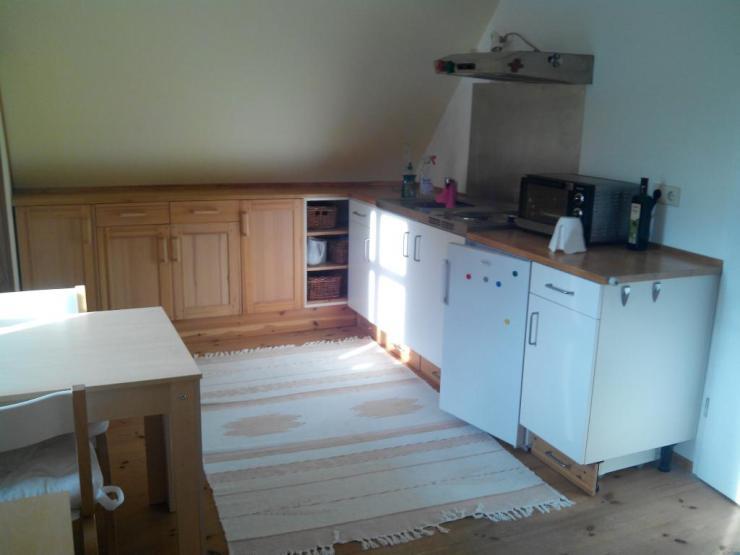 wohnungen husum wohnungen angebote in husum. Black Bedroom Furniture Sets. Home Design Ideas