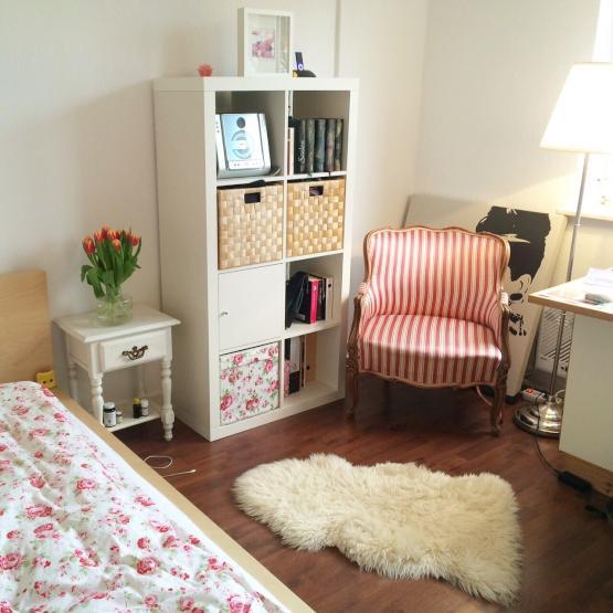 zentrales zimmer zur zwischenmiete m bliertes zimmer hamburg eimsb ttel. Black Bedroom Furniture Sets. Home Design Ideas