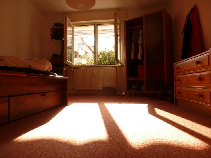 wg zimmer ruhig gruen zentral wohngemeinschaften friedberg hessen friedberg zentral. Black Bedroom Furniture Sets. Home Design Ideas