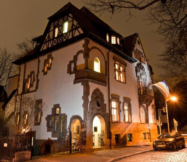 Wg Zimmer In Mannheim: WG Mannheim : WG-Zimmer Angebote In Mannheim