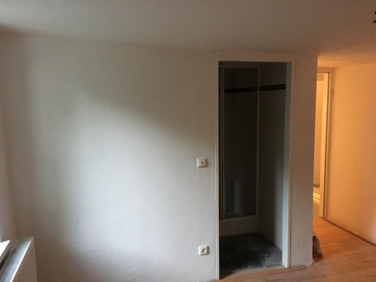 drei wundersch ne stundenten zimmer in friedberg 1 zimmer wohnung in friedberg hessen. Black Bedroom Furniture Sets. Home Design Ideas