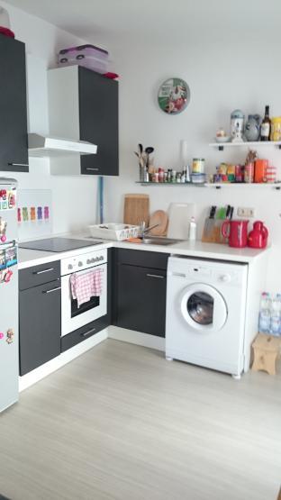 immobilien hanau wohnungen angebote in hanau. Black Bedroom Furniture Sets. Home Design Ideas